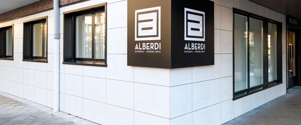 Girotze - Alberdi Asesoria