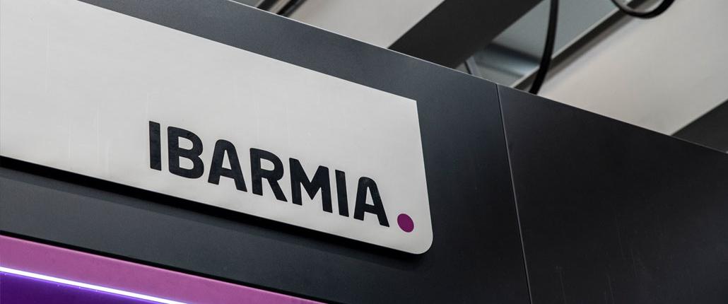 Girotze - Ibarmia